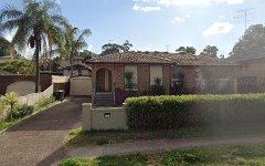 70 Greygums Road, Cranebrook NSW