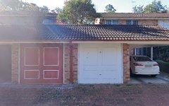 17/30 Casuarina Drive, Cherrybrook NSW