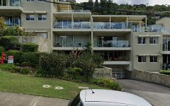 27/4-10 The Avenue, Collaroy NSW