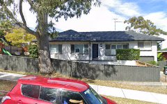 23 Ambleside Street, Wheeler Heights NSW