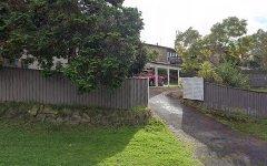 83 Pringle Avenue, Belrose NSW