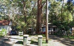 22A Cypress Street, Normanhurst NSW