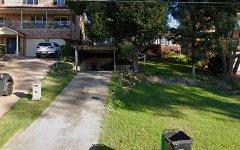 11 Wedmore Road, Emu Heights NSW