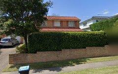 8 Andove Street, Belrose NSW