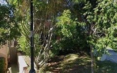 65 Somersby Cct, Acacia Gardens NSW