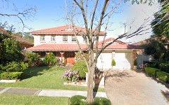 16 Alamar Crescent, Quakers Hill NSW