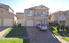 14 Wilson Road, Acacia Gardens NSW