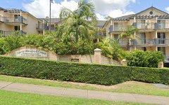13/81 Cecil Avenue, Castle Hill NSW