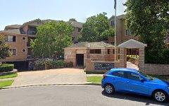 6/1-3 Sherwin Avenue, Castle Hill NSW