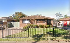 10 Mallory St, Dean Park NSW