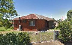 674 RICHMOND ROAD, Glendenning NSW