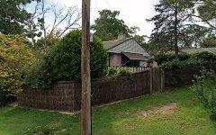 3 Marguerite Avenue, Mount Riverview NSW