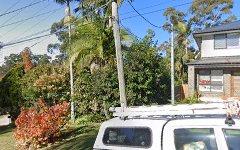 1/6 John Savage Crescent, West Pennant Hills NSW