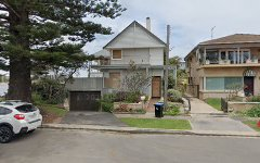2/9 Florence Avenue, Collaroy NSW