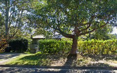52 Ashworth Avenue, Belrose NSW