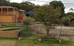 17 Little Willandra Road, Cromer NSW
