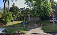 4 Parsonage Road, Castle Hill NSW