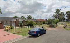 29 Wollaton Grove, Oakhurst NSW