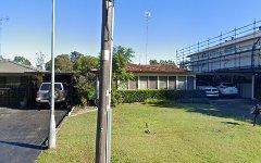 98 Grange Crescent, Cambridge Gardens NSW