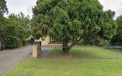 88 Rusden Road, Mount Riverview NSW