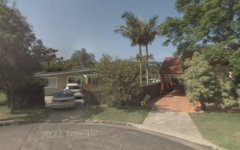 19 Geelong Road, Cromer NSW