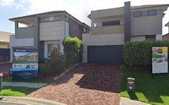 8 Arnika Court, Glenwood NSW