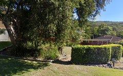 37 Mirrabooka Crescent, Emu Heights NSW
