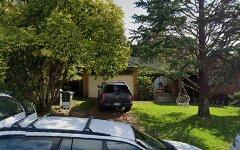 22 Graylind Avenue, West Pennant Hills NSW