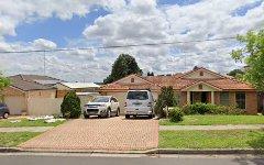 199 Meurants Lane, Glenwood NSW