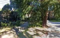 8 Cecil Avenue, Pennant Hills NSW