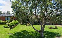 17 Warburton Crescent, Werrington County NSW