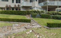 24 Hay Street, Collaroy NSW