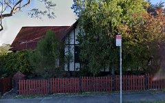 167 Great Western Highway, Blaxland NSW