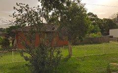 47 Vincennes Avenue, Tregear NSW