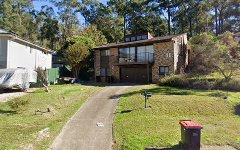 11 Gosling Street, Emu Heights NSW