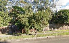 6 Elliott Street, Kings Park NSW
