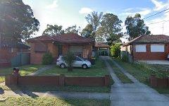 19A Cobham street, Kings Park NSW