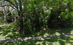 33 Boorea Street, Blaxland NSW