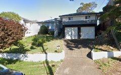 9 Boulton Avenue, Baulkham Hills NSW