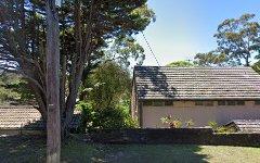 4 Birinta Street, Narraweena NSW