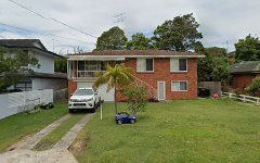 Lower/15 Tulich Avenue, Dee Why NSW