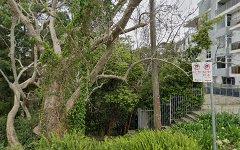 825/4 Avon Road, Pymble NSW
