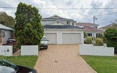 18 Greenwood Avenue, Narraweena NSW