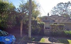 1 Malton Road, Beecroft NSW