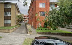 3/28 Westminster Avenue, Dee Why NSW