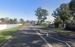 10A Bottles Road, Plumpton NSW