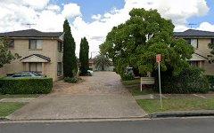3/32 Bottles Road, Plumpton NSW