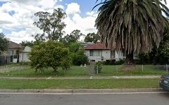 44 Bottles Road, Plumpton NSW