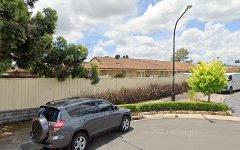 6/3 Appleby Place, Plumpton NSW