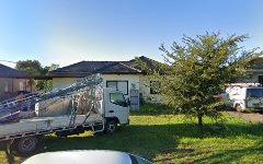 13 Junee Street, Marayong NSW